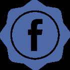 Facebook - Hepp Sicherheit